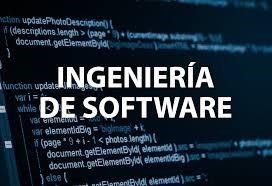 ingsoftware.jpg