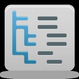 Icono Estructura de Datos