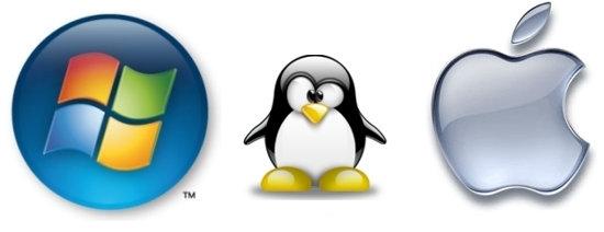windows_linux_mac.jpg